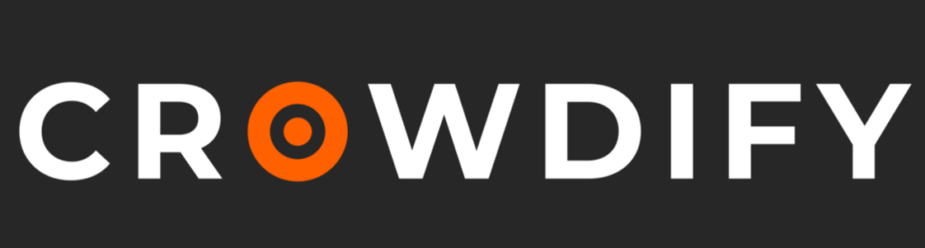 Crowdify Global Limited